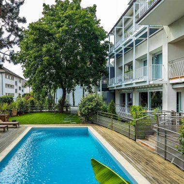 caroussel 5sur10- villa la florangerie - exterieurs - robert palomba (43)