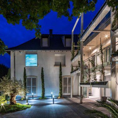 caroussel 9sur10 - villa la florangerie - exterieurs - robert palomba (34)