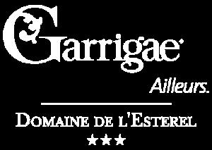 Garrigae