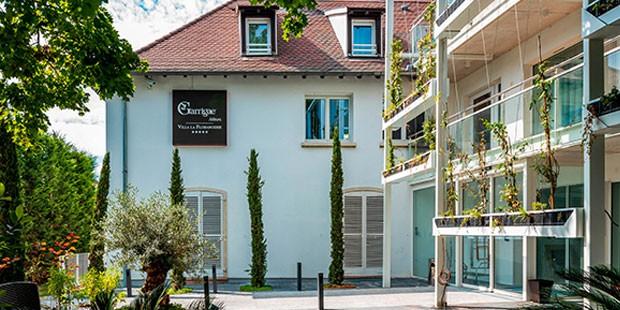 page-etablissement-photo-president2-Villa-La-Florangerie