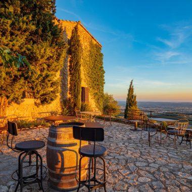 page_destination_mosaique_9sur10_-_L_Abbaye_de_Sainte_Croix_-_Terrasse_-_Robert_Palomba__13_