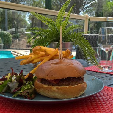burger-restaurant-esterel