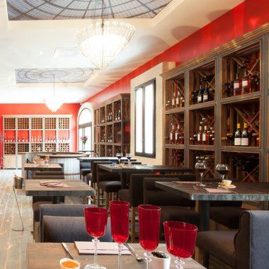 page restaurant - distillerie - mosaique - sebastien boudot (10)