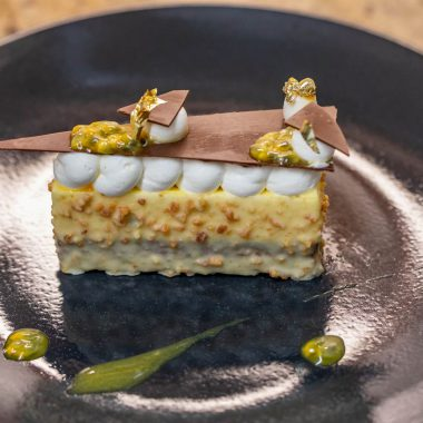 page_restaurant_-_abbaye_-_mosaique_-_robert_palomba__10_