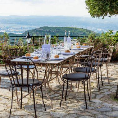 page_restaurant_-_abbaye_-_mosaique_-_robert_palomba__1_