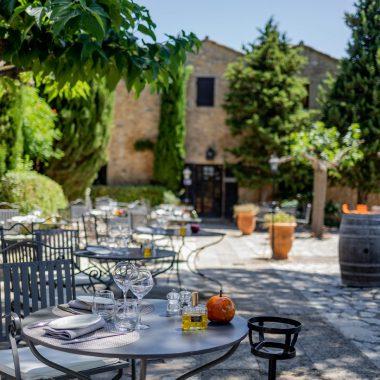 page_restaurant_-_abbaye_-_mosaique_-_robert_palomba__2_