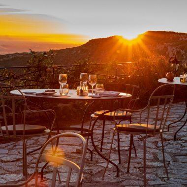 page_restaurant_-_abbaye_-_mosaique_-_robert_palomba__3_