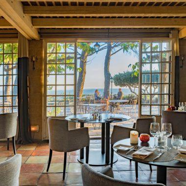 page_restaurant_-_abbaye_-_mosaique_-_robert_palomba__5_