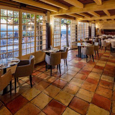 page_restaurant_-_abbaye_-_mosaique_-_robert_palomba__6_