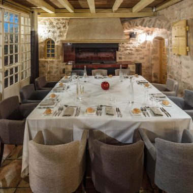 page_restaurant_-_abbaye_-_mosaique_-_robert_palomba__8_