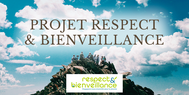 image-respect-bienveillance